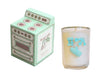 Pink Baker Lovers Oven Candle-Choose Your Scent
