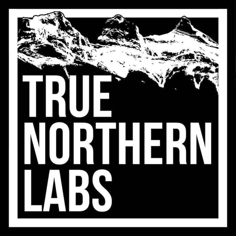 True Northern Labs