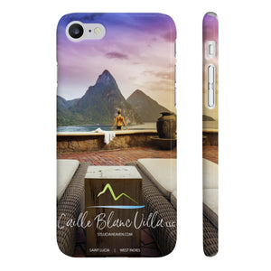 Signature Phone Case