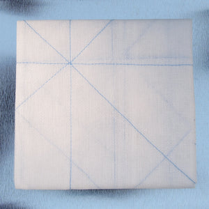 Gauze Kitchen Cloth