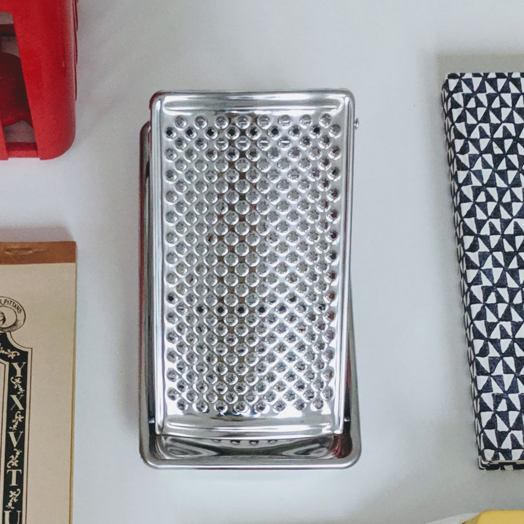 Grattugia Palate Cheese Grater