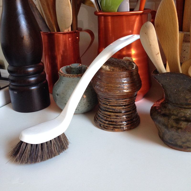 Danish Dish Brush