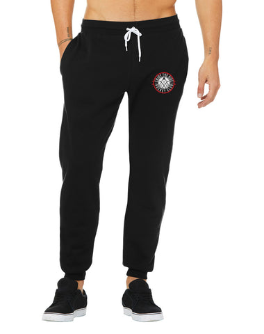 """The Club"" Joggers"