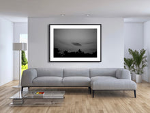 Load image into Gallery viewer, The Mist