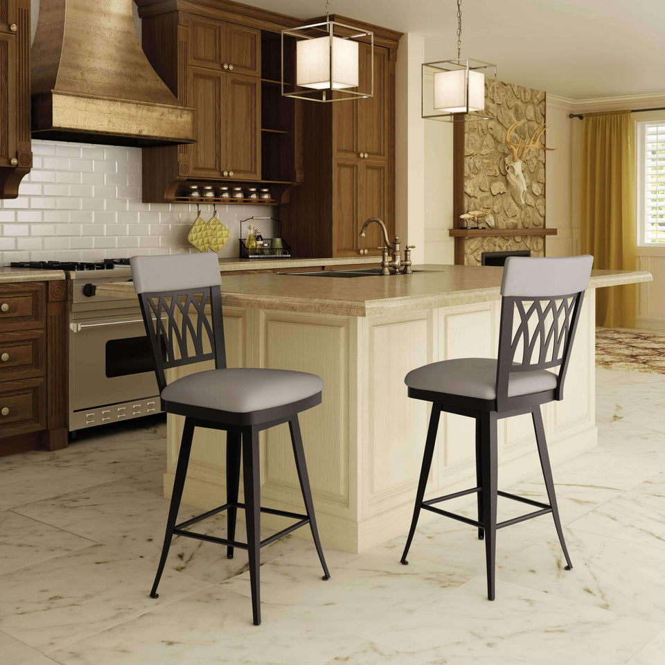Amisco Oxford Stools