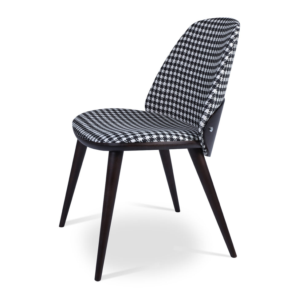 BNT Aston Dining Chair