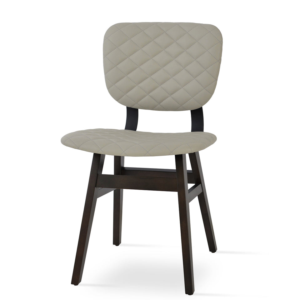 BNT Hazal Dining Chair