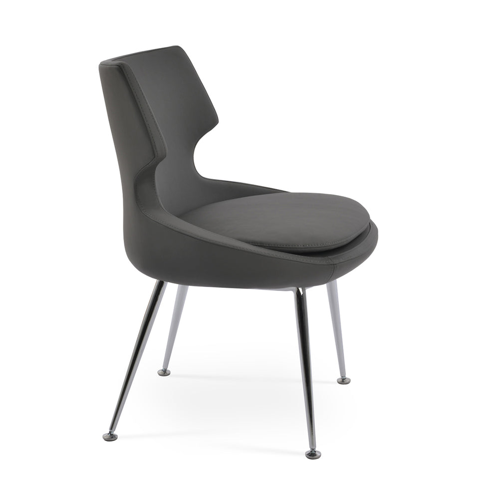 BNT Patara Dining Chair