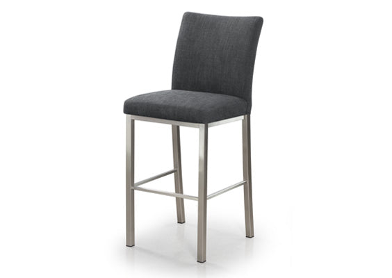 Trica Furniture Biscaro Counter Stool