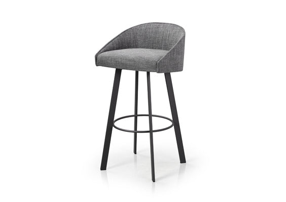 Trica Furniture Liv Stool