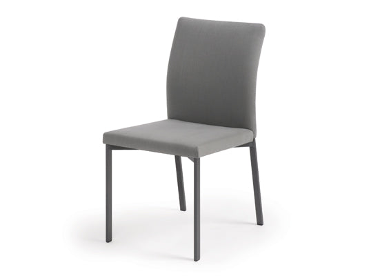 Trica Furniture Mancini Dining Chair
