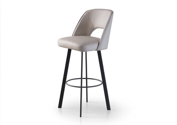 Trica Furniture Mia Counter Stool