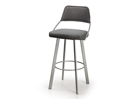 Trica Furniture Wish Stool