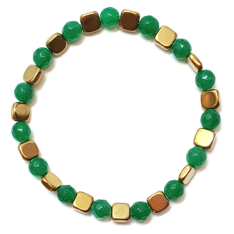 Pulsera Gold ESTANDAR