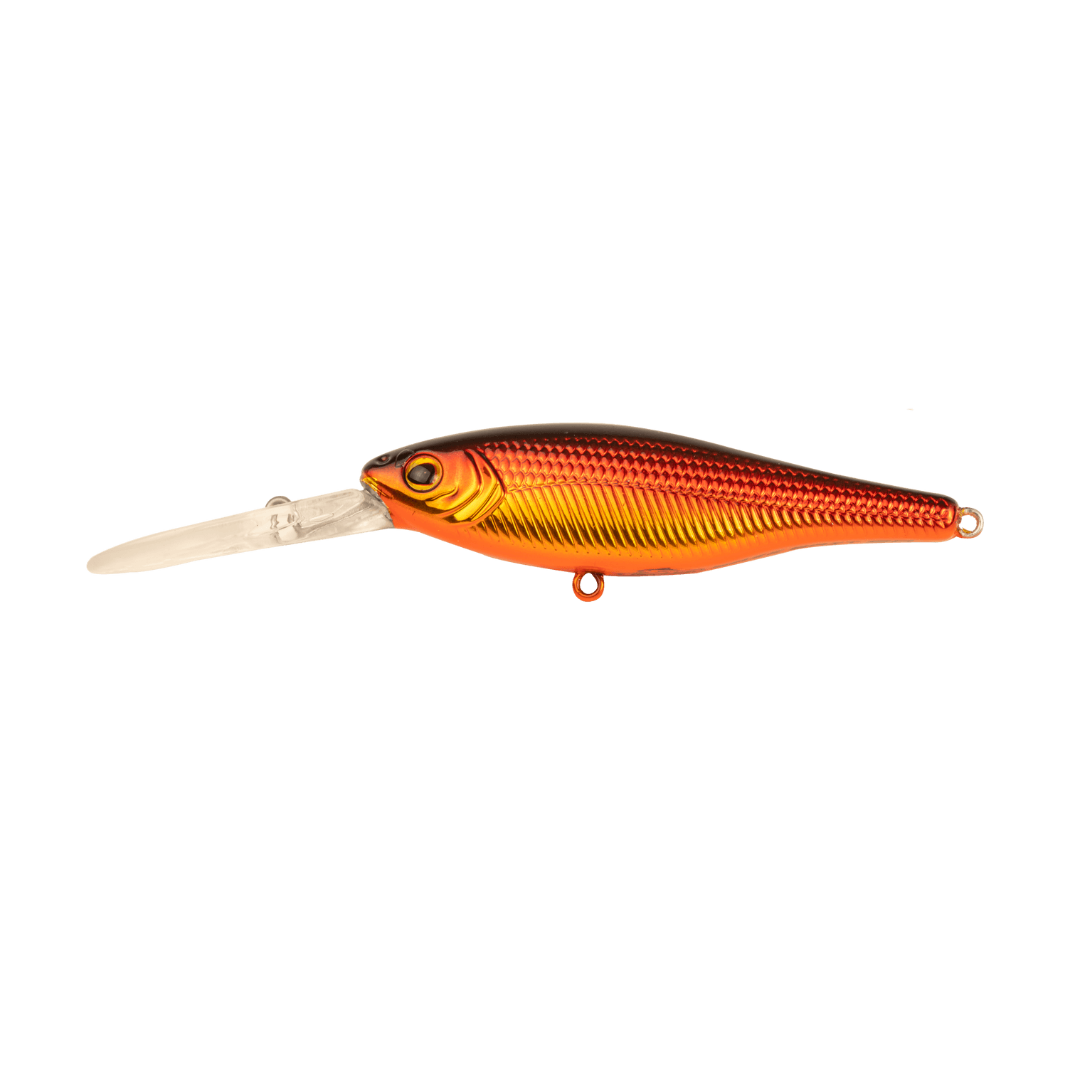 BERKLEY BAZZ BAIT 80 - Lures and Jigs - Hard Body | Addict Tackle