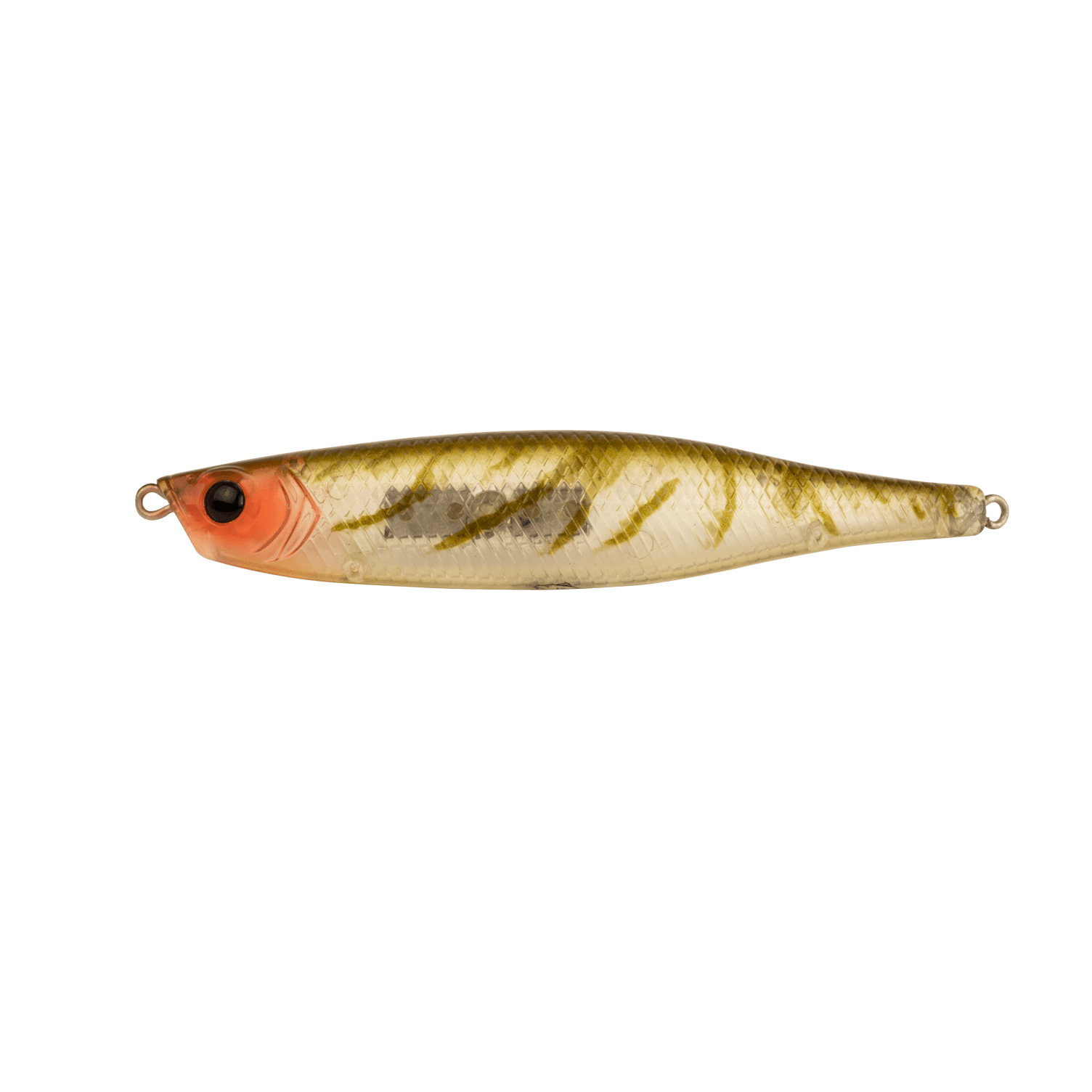 Berkley Pro-Tech Bender - Lures and Jigs - Hard Body | Addict Tackle
