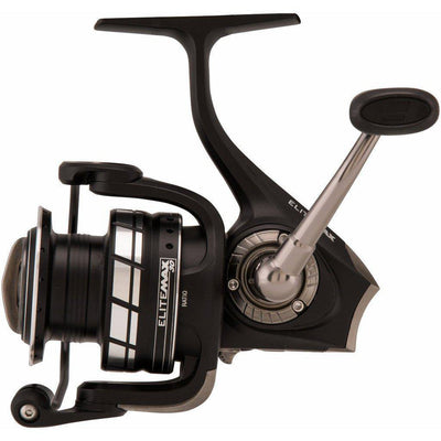 Abu Garcia EMAXSP20 Elite Max Spin Reel-Addict Tackle