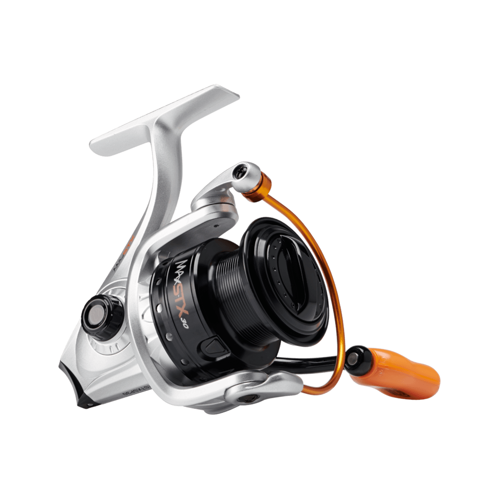 Abu Garcia Max STX Spin Fishing Reel - Reels - Spin | Addict Tackle
