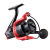 Abu Garcia Max X Spin Fishing Reel - Reels - Spin | Addict Tackle