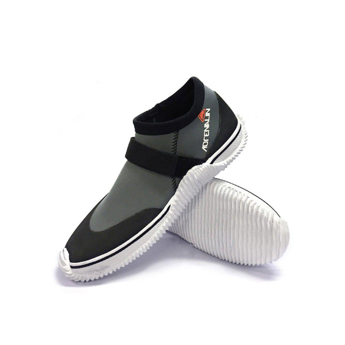 Adrenalin Boatie Neoprene Sneaker-Addict Tackle