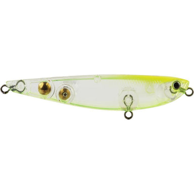 Atomic Hardz Walker 60mm Floating Surface Lure