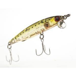 Bassday Beat Eat Sinking Minnow Hard Body Lure-Addict Tackle