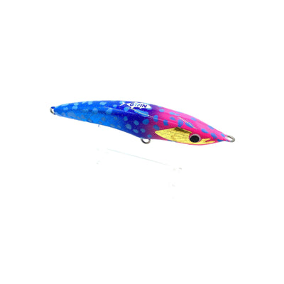 GT Fin Pelagia 145mm Floating
