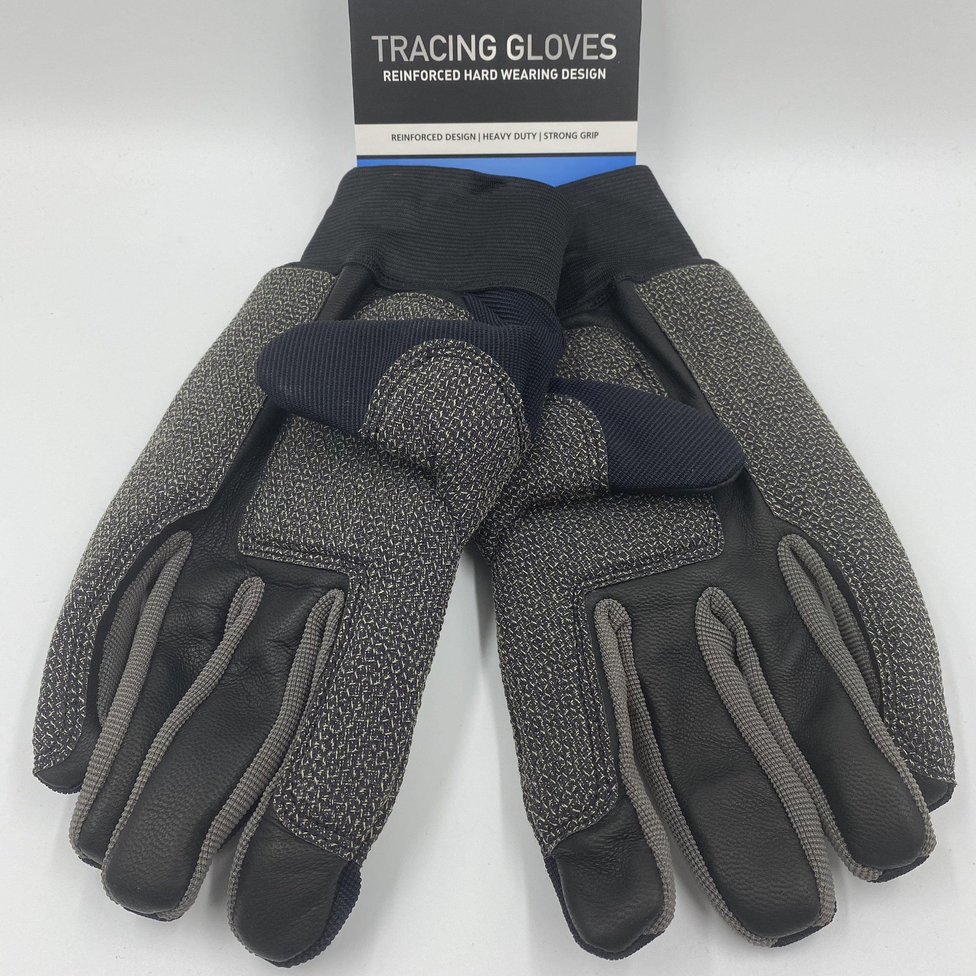 Shimano Tracing Gloves