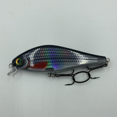 Rapala Super Shadow Rap 11 - Lures and Jigs - Hard Body | Addict Tackle