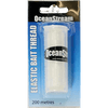 Ocean Stream Elastic Bait Thread 200mtr - Terminal Tackle | Addict Tackle