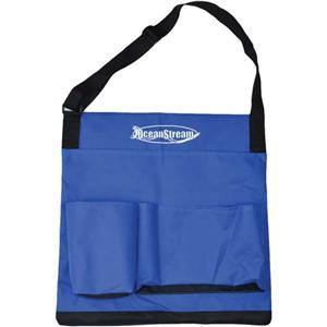 OceanStream Fishing Bag-Addict Tackle