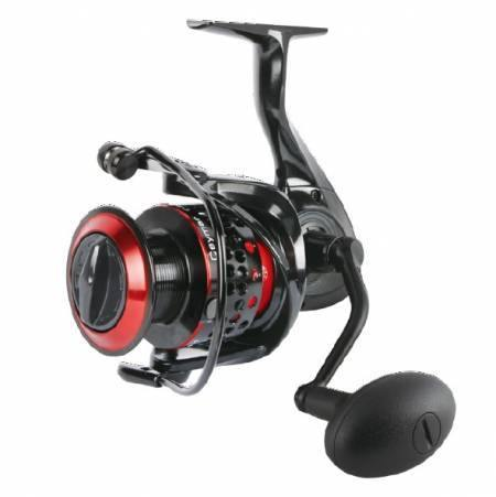 Okuma Ceymar Spin Reel-Addict Tackle