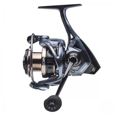 Okuma Epixor XT Spin Reel-Addict Tackle