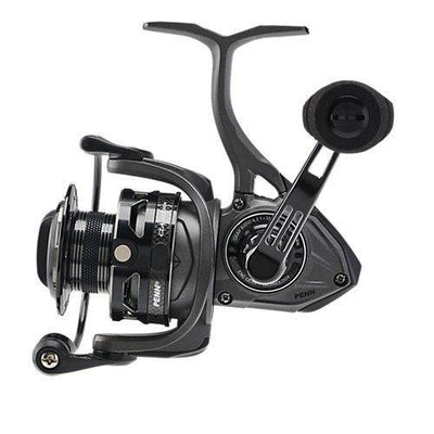 Penn Clash Spin Reel II - Reels - Spin | Addict Tackle