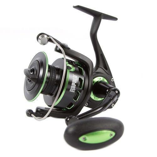 Rapala R-Type Spin Reel-Addict Tackle