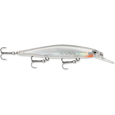 Rapala Shadow Rap Deep Hard Body Lure - Lures and Jigs - Hard Body | Addict Tackle