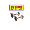 STM Single Rod Bell - Accessories - Other | Addict Tackle