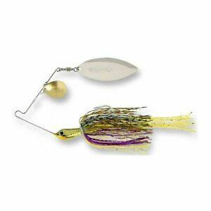 Storm ST-1 Spinnerbait-Addict Tackle
