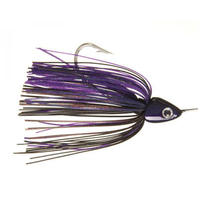 Tackle Tactics Striker Spinnerbaits