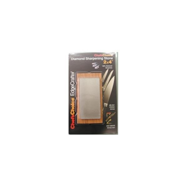 Tacspo Diamond Sharpening Stone 2 x 4-Addict Tackle