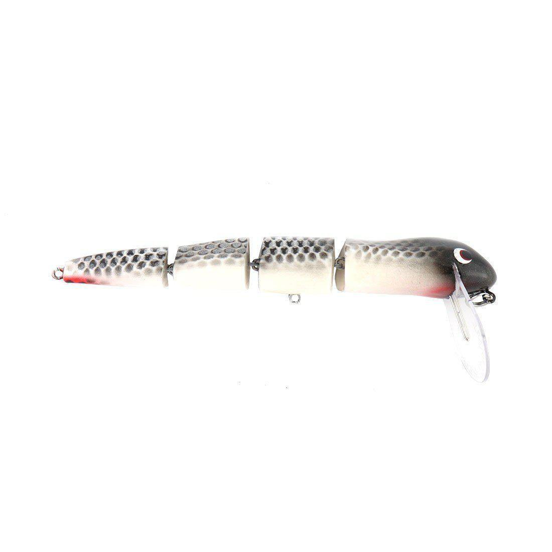 Taylor Made Rattling Reptile Surface Lure