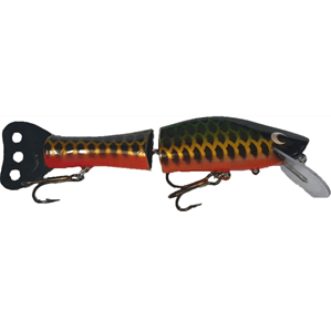 Taylor Made TeraPoint Lure