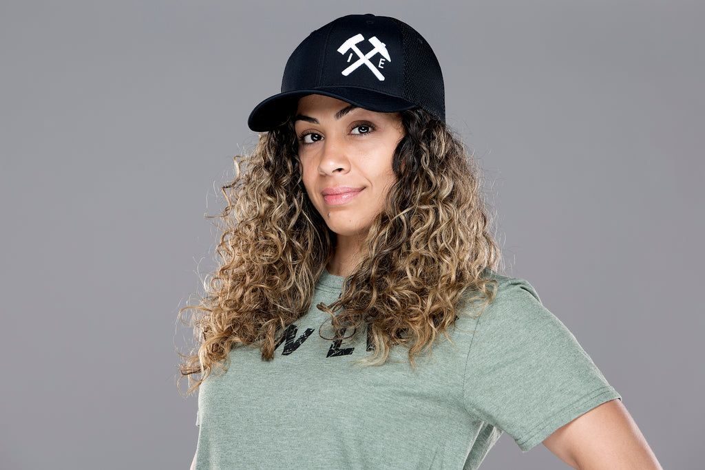 Unisex Flex Fit Hats