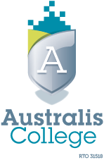 Australis College powered by Itrain
