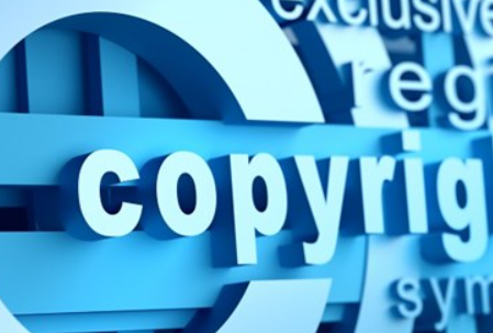Web Copyright, Privacy & Ethics - Content Only
