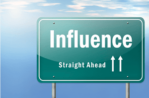 Communicating with Influence: Professional Development Program