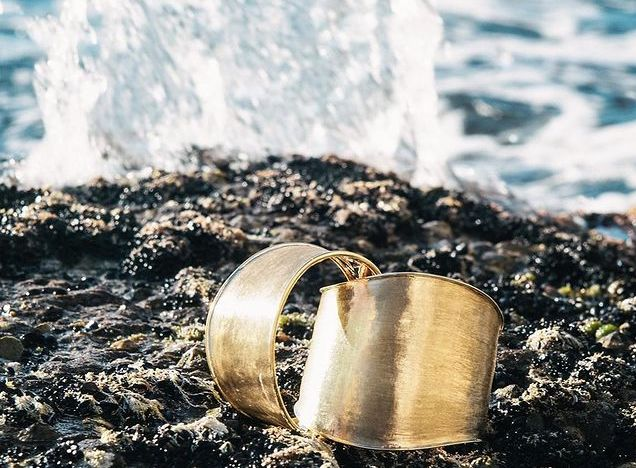 Our Favorite Jewelry Pieces for the Summer!