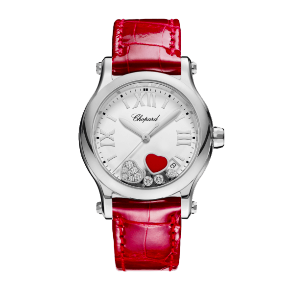 Chopard HAPPY HEARTS 36