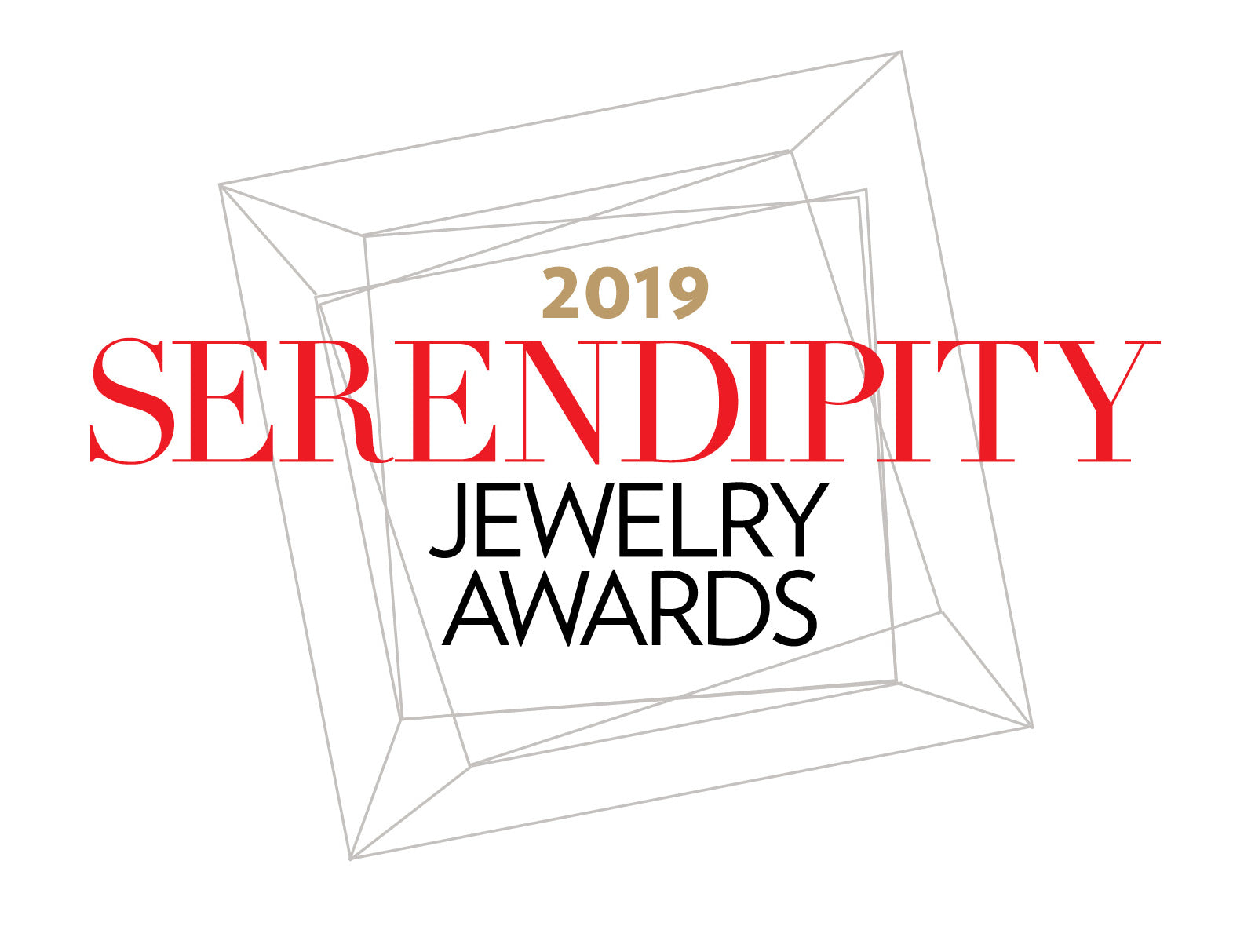 Meet the Winners of the 2019 Serendipity Jewelry Awards