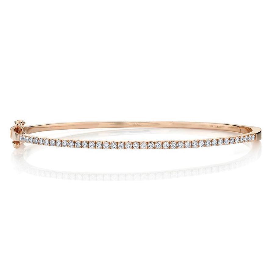 https://www.manfredijewels.com/collections/jewelry/products/0-62ct-diamond-bangle-3